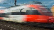 ÖBB: Grünes Licht für neue Züge im Ländle