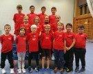 Kids-Cup eröffnet die Saison für die Kleinsten