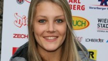 Victoria Boric holt sensationell ÖM-Bronze