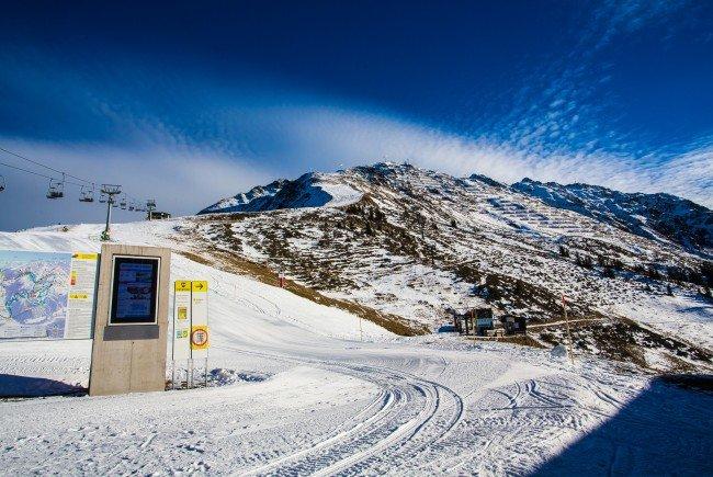 Vorarlberg will koch und kellner auf die liste der for Koch und kellner