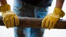 US-Jobmarkt boomt: 4,6 Prozent Arbeitslosigkeit
