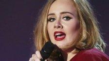 Adele: Das habt ihr noch nicht über sie gewusst