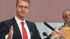 ÖVP: Armutskonferenz verkennt die Dynamik