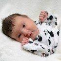 Geburt von Mia Sophie Klien am 25. November 2016