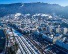 Vorarlberg: Bregenz plant Info-Abend zur Seestadt