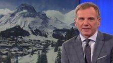 """Wolf entschuldigt sich: """"Lech ist in Vorarlberg"""""""