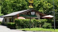 Dornbirn: Campingplatz in der Enz wird erneuert