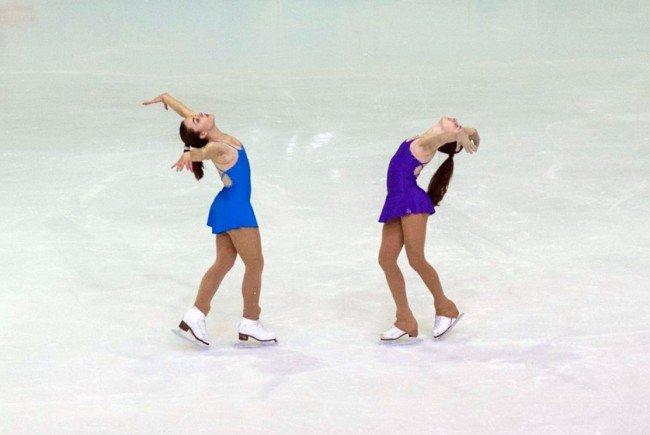 Feldkircher Eislaufverein