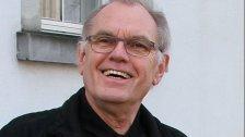 """Hans Kohler: """"Rasch und zielorientiert handeln"""""""
