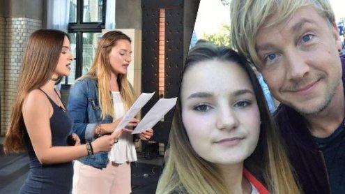 """Nach dem Aus: Das war Majas Reise bei """"The Voice of Germany"""""""