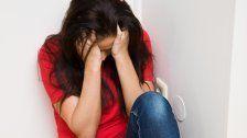 Gruppenvergewaltigung auf Facebook übertragen