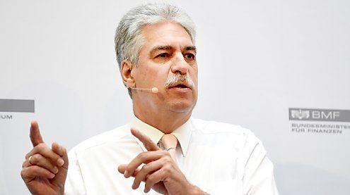 Schelling will neues Sparpaket – deutliche Absage an neue Steuern
