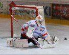 VEU Feldkirch fix im Meister Play-off