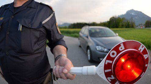 Feuerwehrmann muss Geldstrafe zahlen - weil er zu schnell fuhr