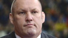 Haftbefehl gegen Peter Seisenbacher erlassen