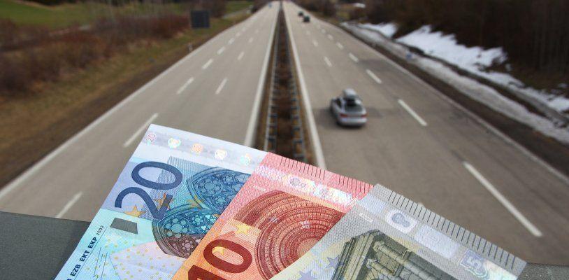 Pkw-Maut: Deutschland will Ausländer offenbar noch stärker zur Kasse bitten