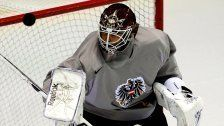 Eishockey-Nationalteam setzt auf Ländle-Cracks