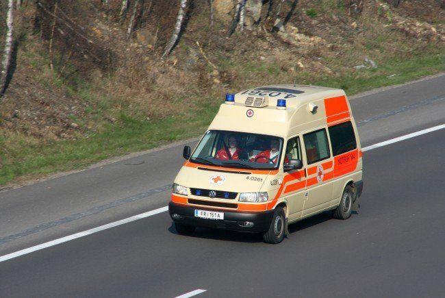 Wer kein Wunschkrankenhaus hat, der muss in Vorarlberg auch nicht zahlen.