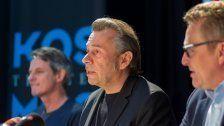 Theater Kosmos bleibt Uraufführungen treu