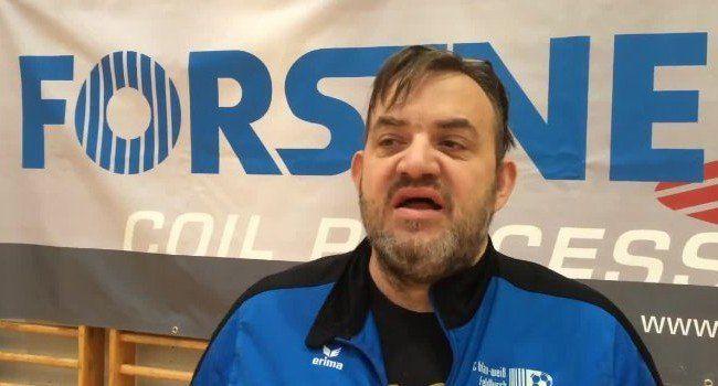 Thomas Schratter übt Kritik an den Vorarlberger Frauenteams