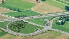 Rheintal-Mitte: Weitere Hürde wurde genommen