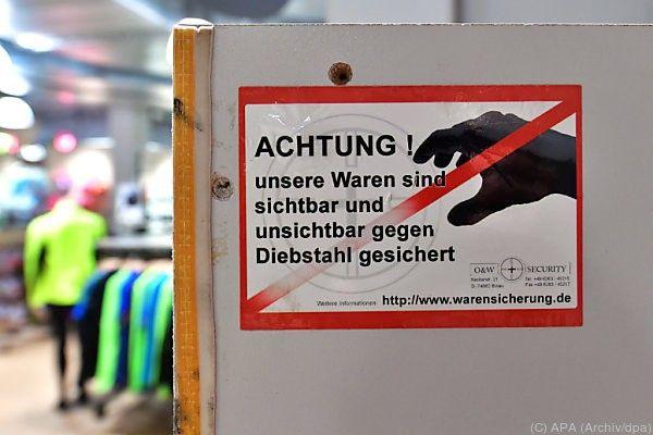 fae3038d13954e Google News - Peek   Cloppenburg - Neueste