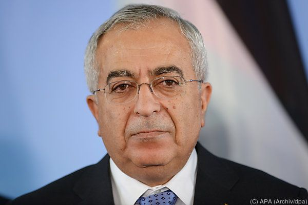 USA blockieren Ernennung eines Palästinensers zum Libyen-Gesandten