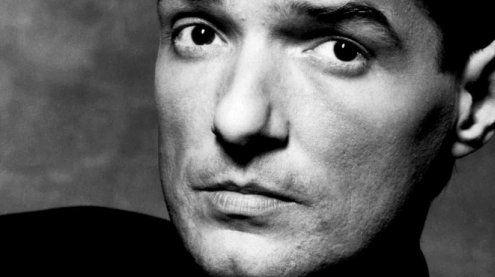 Falco wäre heute 60 geworden: Ein Superstar made in Austria