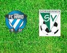 FC Hard – DSV