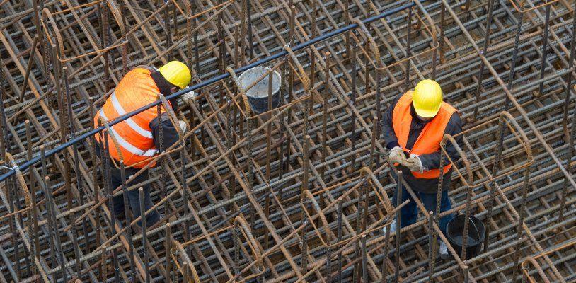 Expertin warnt: Beschäftigungsbonus könnte zum Fiasko für Firmen werden