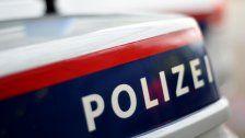 Vorarlberger bei Unfall im Ötztal verletzt