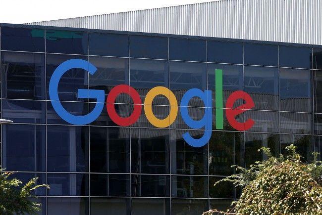 Sieben Jähriges Mädchen bewirbt sich bei Google und bekommt Antwort vom CEO
