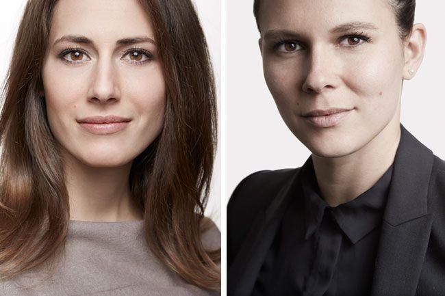 4. Interactive West mit Tanja Schug & Dr. Judith Meyer