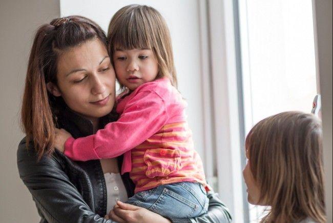 Rund 1000 HaussammlerInnen sind im März wieder unterwegs, um Menschen in verschiedenen Notsituationen in Vorarlberg zu unterstützen.