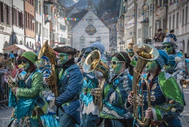 Feldkirch singles