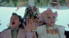"""Hit-Tipp: """"Chained To The Rhythm"""" von Katy Perry"""
