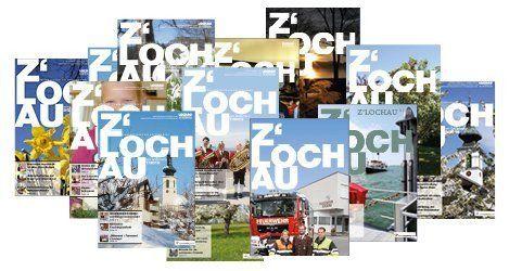 lochauer k nnen gemeindemagazin z lochau binden lassen lochau vol at. Black Bedroom Furniture Sets. Home Design Ideas