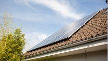 Photovoltaikmodule von DOMA gewinnen!