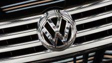 VW mit mehr als 5 Mrd. zurück in Gewinnzone