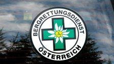 Hittisau: Verirrte Wanderer gerettet