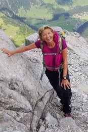 Dr.in med. Elisabeth Gaus