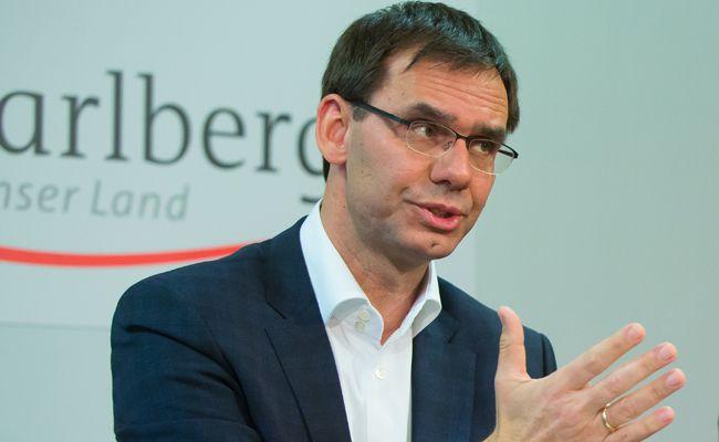 Vorarlberg partnersuche