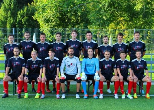 Gegen Doren startet der FC Hittisau am kommenden Samstag ins Frühjahr