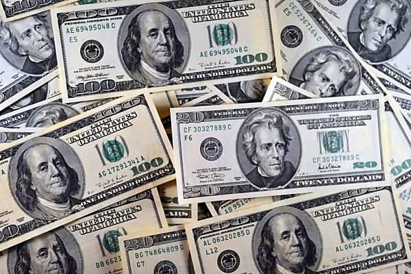 Geld soll zwischen 2010 und 2014 geflossen sein