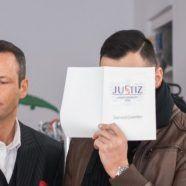 Haftstrafe von 18 Monaten für IS-Unterstützer in Linz