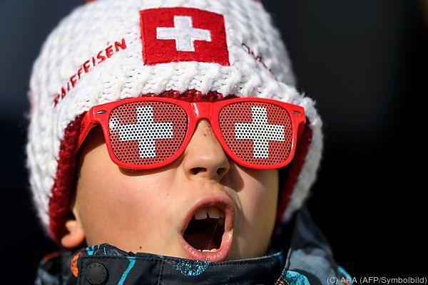 Beim Schweizer Skiverband Swiss-Ski dreht sich das Personalkarussell