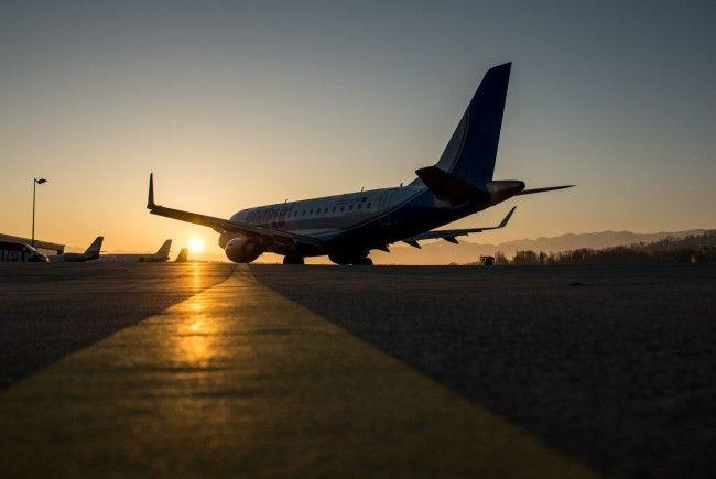 People's Viennaline streicht Köln-Flüge: Aus für kürzesten internationalen
