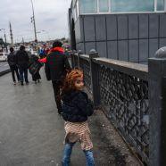 Türkischer Minister: Flüchtlingsabkommen mit EU überprüfen
