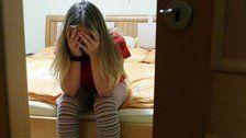 Beziehung zu 13-jähriger Schülerin: Lehrer in Haft