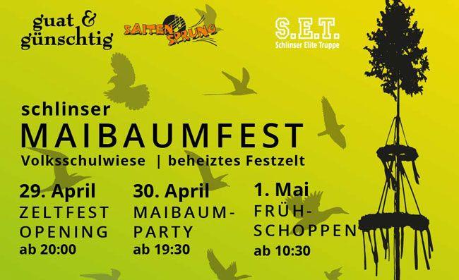 Bamberg partnersuche